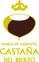 logo-castana